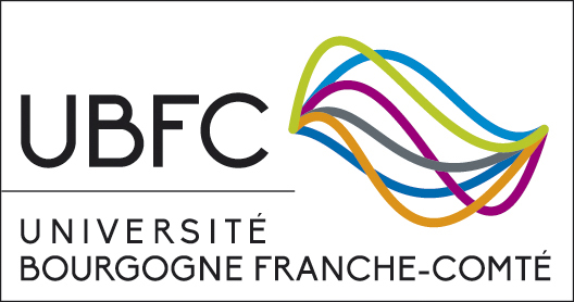logo université bourgogne-franche-comté